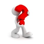 stock-photo-18804553-3d-man-with-question-mark