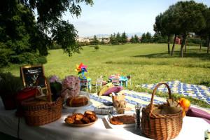 picnic-villa-pamphili