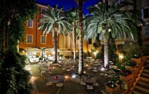 hotel-ponte-sisto-rome-garden-03